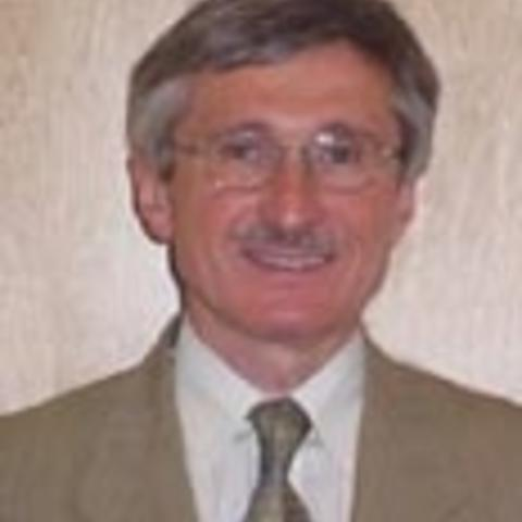 Michael J. Carella