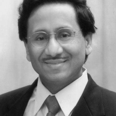 Satish Gupta